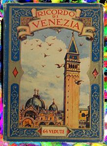 Riccordo di Venezia