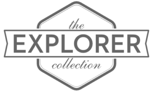 The Explorer Collection