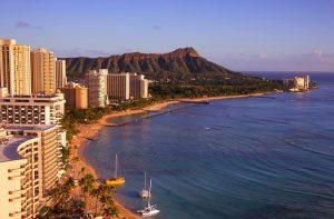 travel deal hawaii