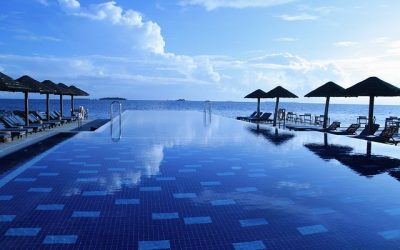 Flights to Maldives from $462 Return