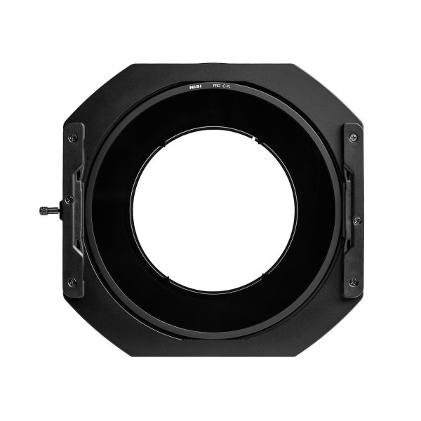 NiSi S5 Kit 150mm Filter Holder with CPL