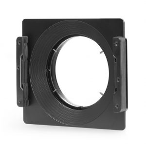 NiSi 150mm Filter Holder For Canon EF 14mm F/2.8L II USM