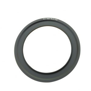 NiSi 72mm Filter Adapter Ring for NiSi 100mm Filter Holder V2-II
