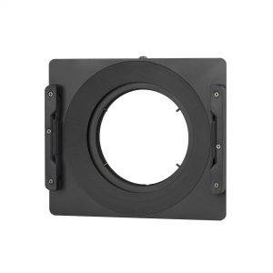 NiSi 150mm Filter Holder For Samyang 2.8/14mm
