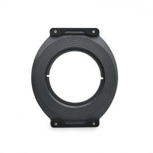 NiSi 150mm Filter Holder For Phase One Schneider 28mm