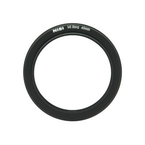 NiSi 49mm adaptor for NiSi 70mm M1