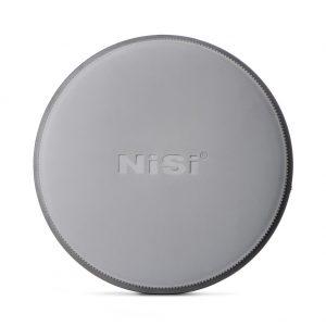 NiSi Protection Lens Cap for V5:V5 Pro