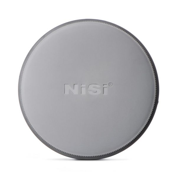 NiSi Protection Lens Cap for V5:V5 Pro