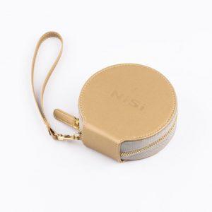 NiSi Round Filter Bag