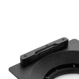 NiSi 150mm Filter Holder For Nikon 14-24mm f/2.8G