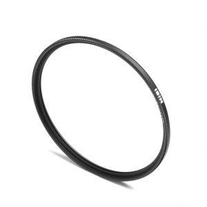 NiSi SMC UV Filter