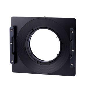 NiSi 150mm Filter Holder For Samyang AF 14mm FE f/2.8 Lens