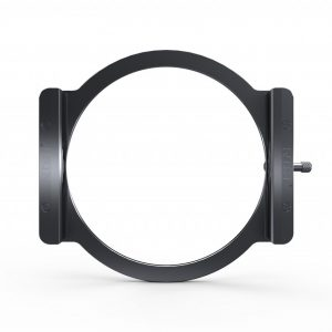 NiSi 100mm Aluminium Filter Holder Kit V2-II