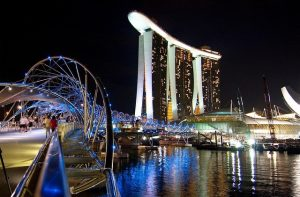 singapore travel deals