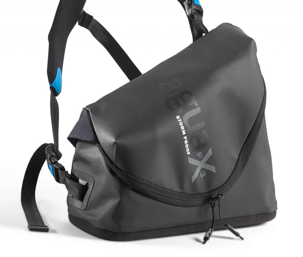 Miggo Agua 65 Stormproof Torso Camera Bag